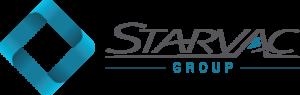 Starvac-Group логотип компании