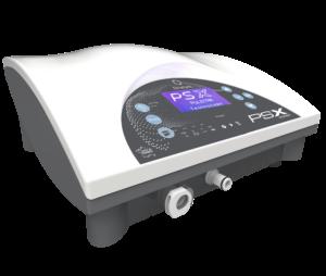 Pulstar PSX - аппарат прессотерапии
