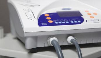 Pulstar PSX аппарат прессотерапии и лимфодренажа