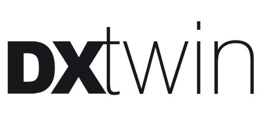 DX Twin вакуумнороликовый аппарат премиум класса